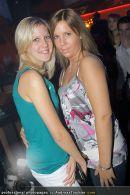 Ladies First - Praterdome - Do 22.10.2009 - 72