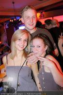 Ladies First - Praterdome - Do 22.10.2009 - 96