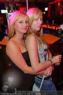 Ladies First - Praterdome - Do 29.10.2009 - 14