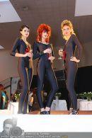 Alternative Hair Show - Pyramide - So 03.05.2009 - 9