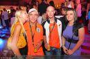 Stargate DJ Tiesto - Pyramide - Sa 13.06.2009 - 72