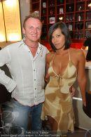 VIP Birthday - Lounge4 - Sa 15.08.2009 - 10