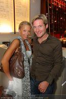 VIP Birthday - Lounge4 - Sa 15.08.2009 - 13