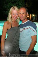 VIP Birthday - Lounge4 - Sa 15.08.2009 - 14