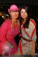 VIP Birthday - Lounge4 - Sa 15.08.2009 - 17