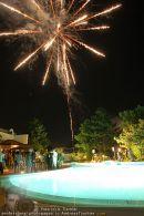 VIP Birthday - Lounge4 - Sa 15.08.2009 - 2