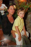 VIP Birthday - Lounge4 - Sa 15.08.2009 - 37