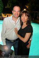 VIP Birthday - Lounge4 - Sa 15.08.2009 - 51
