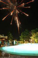 VIP Birthday - Lounge4 - Sa 15.08.2009 - 52