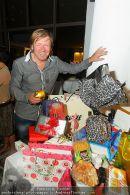 VIP Birthday - Lounge4 - Sa 15.08.2009 - 53