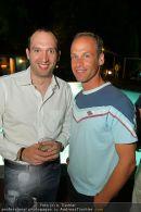 VIP Birthday - Lounge4 - Sa 15.08.2009 - 56