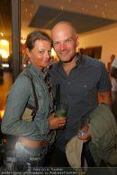 VIP Birthday - Lounge4 - Sa 15.08.2009 - 58