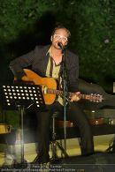 VIP Birthday - Lounge4 - Sa 15.08.2009 - 60