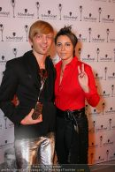 Hairdressing Award - Pyramide - So 08.11.2009 - 99