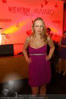 Wienerin Award 1 - Rathaus - Do 19.03.2009 - 105