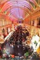 Wienerin Award 1 - Rathaus - Do 19.03.2009 - 109