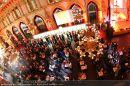 Wienerin Award 1 - Rathaus - Do 19.03.2009 - 110