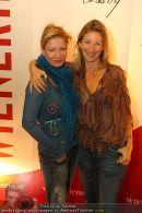 Wienerin Award 1 - Rathaus - Do 19.03.2009 - 114