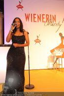 Wienerin Award 1 - Rathaus - Do 19.03.2009 - 116