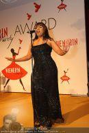 Wienerin Award 1 - Rathaus - Do 19.03.2009 - 117