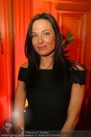 Wienerin Award 1 - Rathaus - Do 19.03.2009 - 125