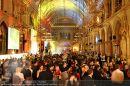 Wienerin Award 1 - Rathaus - Do 19.03.2009 - 126