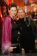 Wienerin Award 1 - Rathaus - Do 19.03.2009 - 13