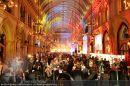 Wienerin Award 1 - Rathaus - Do 19.03.2009 - 137