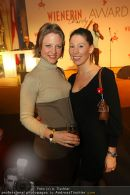Wienerin Award 1 - Rathaus - Do 19.03.2009 - 140