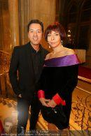 Wienerin Award 1 - Rathaus - Do 19.03.2009 - 19