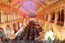 Wienerin Award 1 - Rathaus - Do 19.03.2009 - 25