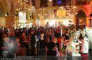 Wienerin Award 1 - Rathaus - Do 19.03.2009 - 30