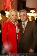 Wienerin Award 1 - Rathaus - Do 19.03.2009 - 31
