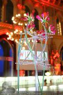 Wienerin Award 1 - Rathaus - Do 19.03.2009 - 39
