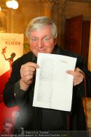 Wienerin Award 1 - Rathaus - Do 19.03.2009 - 59
