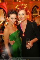 Wienerin Award 1 - Rathaus - Do 19.03.2009 - 6