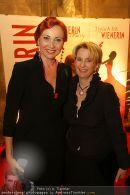 Wienerin Award 1 - Rathaus - Do 19.03.2009 - 68
