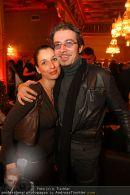Wienerin Award 1 - Rathaus - Do 19.03.2009 - 8