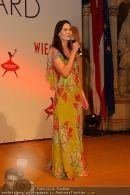 Wienerin Award 1 - Rathaus - Do 19.03.2009 - 83