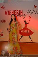 Wienerin Award 1 - Rathaus - Do 19.03.2009 - 84
