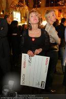 Wienerin Award 1 - Rathaus - Do 19.03.2009 - 85