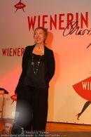 Wienerin Award 1 - Rathaus - Do 19.03.2009 - 87