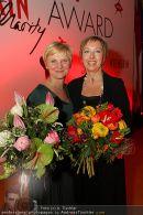 Wienerin Award 1 - Rathaus - Do 19.03.2009 - 95