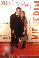 Wienerin Award 2 - Rathaus - Do 19.03.2009 - 105