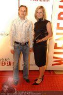 Wienerin Award 2 - Rathaus - Do 19.03.2009 - 111
