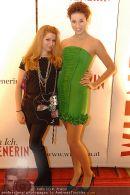 Wienerin Award 2 - Rathaus - Do 19.03.2009 - 117