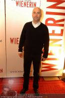 Wienerin Award 2 - Rathaus - Do 19.03.2009 - 126