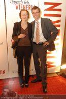 Wienerin Award 2 - Rathaus - Do 19.03.2009 - 134