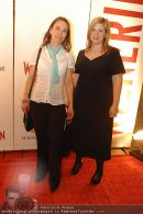 Wienerin Award 2 - Rathaus - Do 19.03.2009 - 138
