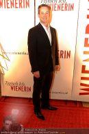 Wienerin Award 2 - Rathaus - Do 19.03.2009 - 145